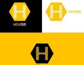 frislam tarafından H**rr Date App Logo - için no 81