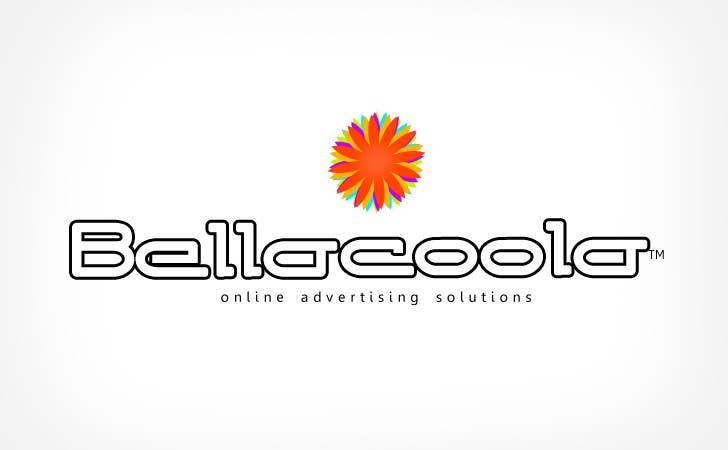 Inscrição nº 230 do Concurso para Logo Design for Bella Coola