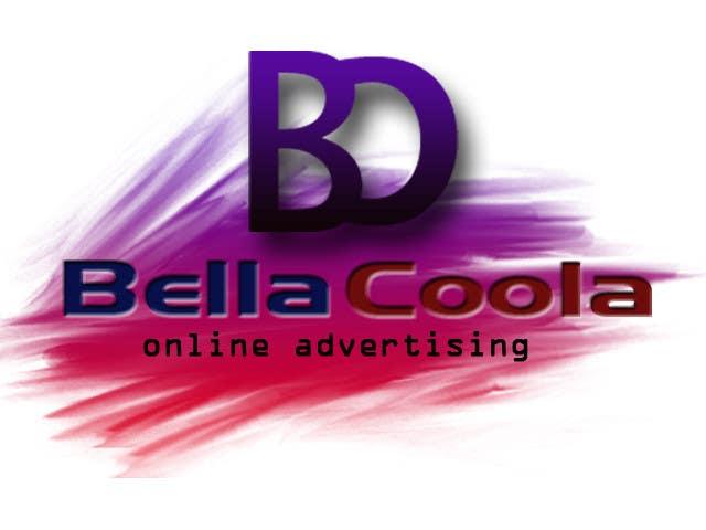 Inscrição nº 41 do Concurso para Logo Design for Bella Coola