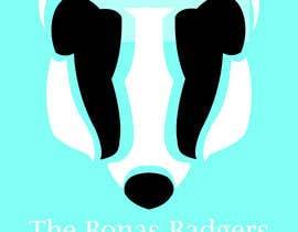 #19 cho graphic design bởi ramzyreda22
