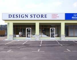 #18 cho Create Store Concept Mock-up bởi bahritrifokus