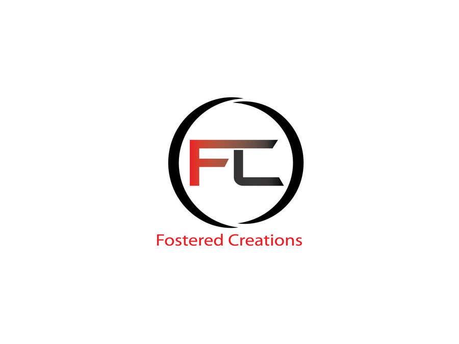 Bài tham dự cuộc thi #                                        34                                      cho                                         Logo Design