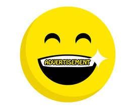 #1 for Create Emoji by Sevket1