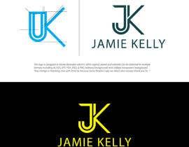 #60 cho Personal Brand identity logo/ Design needed for Independent consultant, Speaker, Blogger. bởi omar1915