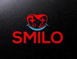 #23 cho logo for game bởi ffaysalfokir