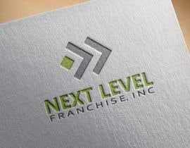 #24 for Build me a logo for my business af tahminaakter2039
