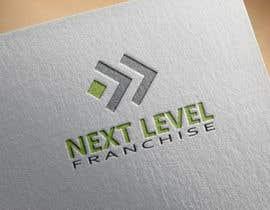 #25 for Build me a logo for my business af tahminaakter2039