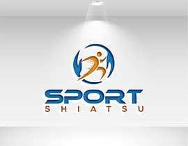 #217 cho Logos for Health and Sport Association bởi mdeachin1993