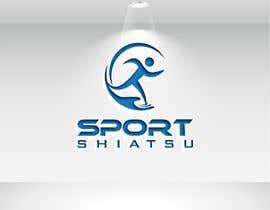 #360 cho Logos for Health and Sport Association bởi mdsydurrahman03