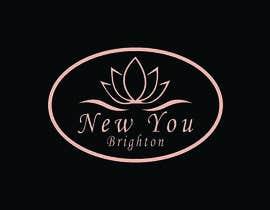 #56 cho Logo Design for Medi-Spa bởi Sharmin189