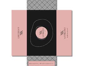 #3 untuk Design of boxes with the style and colors of a pastry company oleh adityashirwadkar