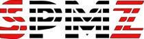 Bài tham dự #122 về Graphic Design cho cuộc thi Design a Logo for SPMZ
