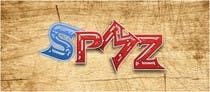 Bài tham dự #49 về Graphic Design cho cuộc thi Design a Logo for SPMZ