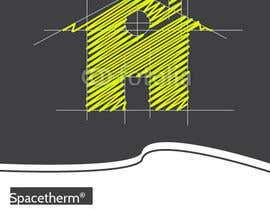holecreative tarafından Advertisement Design for Spacetherm (Construction) için no 83
