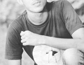 #48 cho ফেসবুকে মাসের সেরা ছবির প্রতিযোগিতা (জুলাই) மாத பேஸ்புக் போட்டியின் புகைப்படம் (ஜூலை) bởi Tanon55