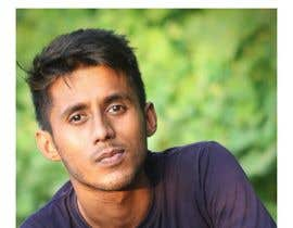 #49 cho ফেসবুকে মাসের সেরা ছবির প্রতিযোগিতা (জুলাই) மாத பேஸ்புக் போட்டியின் புகைப்படம் (ஜூலை) bởi Tanon55