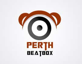 #4 for Design a Logo for Perth Beatbox by satpalsood
