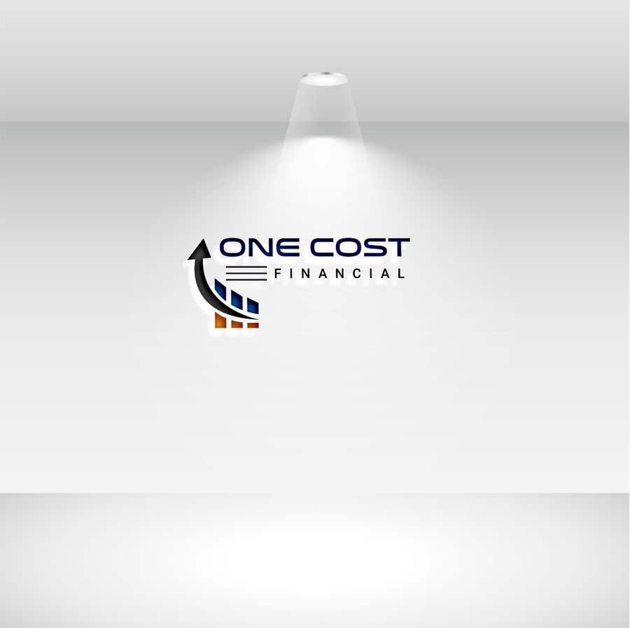 Konkurrenceindlæg #                                        81                                      for                                         one coast logo