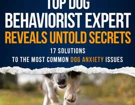 #1 for 3D Ecover for a interview with dog expert by elijones15