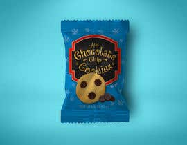 #53 for Mini Chocolate Chip Cookies af wakeelkh87