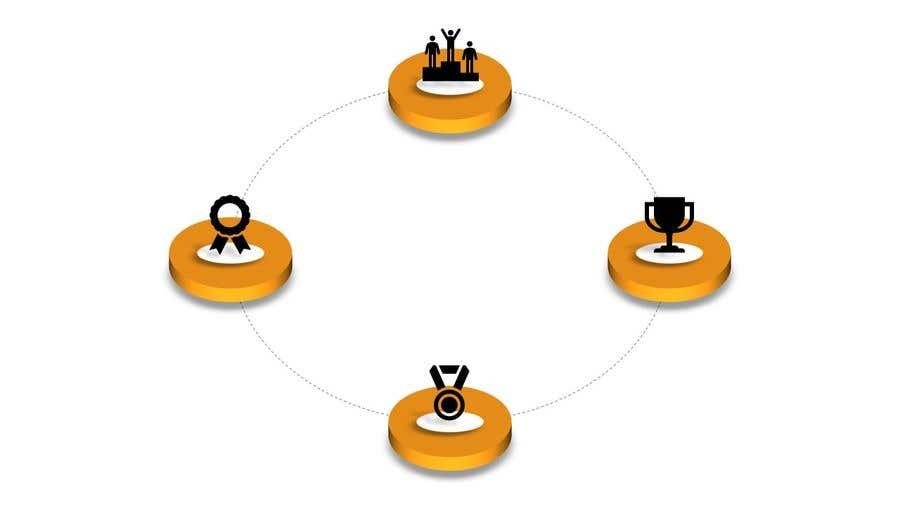 Penyertaan Peraduan #                                        15                                      untuk                                         Design a Custom PowerPoint Template