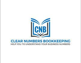 #152 for Create a Bookkeeping Logo af sahadatnew001