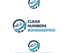 #136 for Create a Bookkeeping Logo af poroshbaba