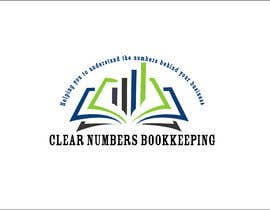 #109 for Create a Bookkeeping Logo af delwarpn
