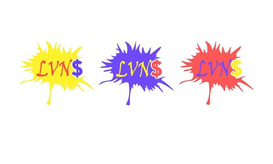 Penyertaan Peraduan #                                        42                                      untuk                                         Graffiti Logo