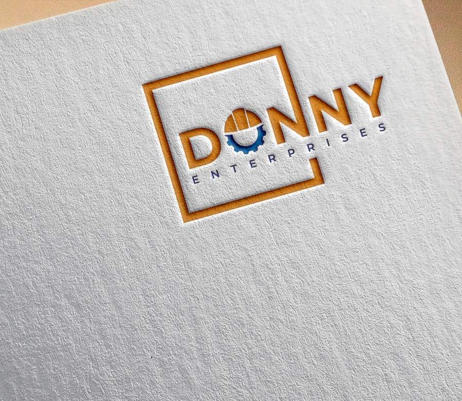 Kilpailutyö #                                        107                                      kilpailussa                                         Business Logo Required  - 08/07/2020 23:38 EDT