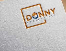 Nro 107 kilpailuun Business Logo Required  - 08/07/2020 23:38 EDT käyttäjältä NusratJahannipa7