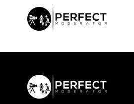 #282 for Create a Logo by sajjad9256