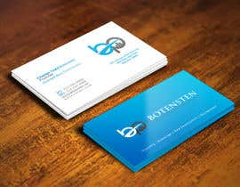 #308 for Design some Business Cards for Real Estate Company by youart2012