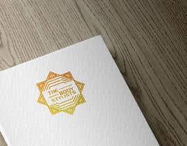 Nro 107 kilpailuun Edit/Redesign a logo käyttäjältä GDKamal