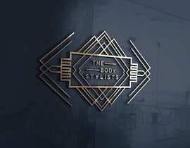 Nro 124 kilpailuun Edit/Redesign a logo käyttäjältä artifexbd2016