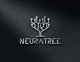 #97 for Logo and Icon Design for a Technology Website (Neuratree) : Original logo by nayeem0173462