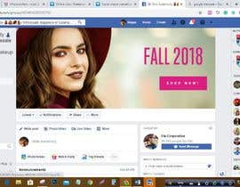 #10 для Social media promotion от mdabdulla922
