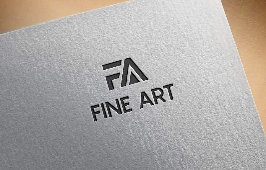 Kilpailutyö #                                        195                                      kilpailussa                                         Logo and business card design