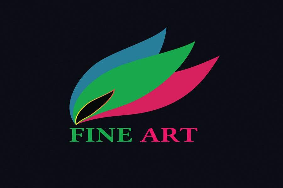 Kilpailutyö #                                        153                                      kilpailussa                                         Logo and business card design