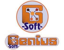 #70 para Diseño de Logo de VictorBoaglio