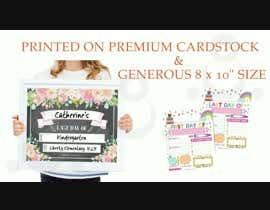 #60 for 30 Second Product Promo Video af abdalla999nasser