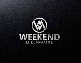 #13 for The Weekend Millionaire - 09/07/2020 21:48 EDT by salmaajter38