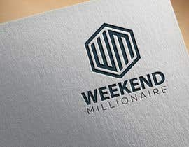#3 for The Weekend Millionaire - 09/07/2020 21:48 EDT by shadm5508
