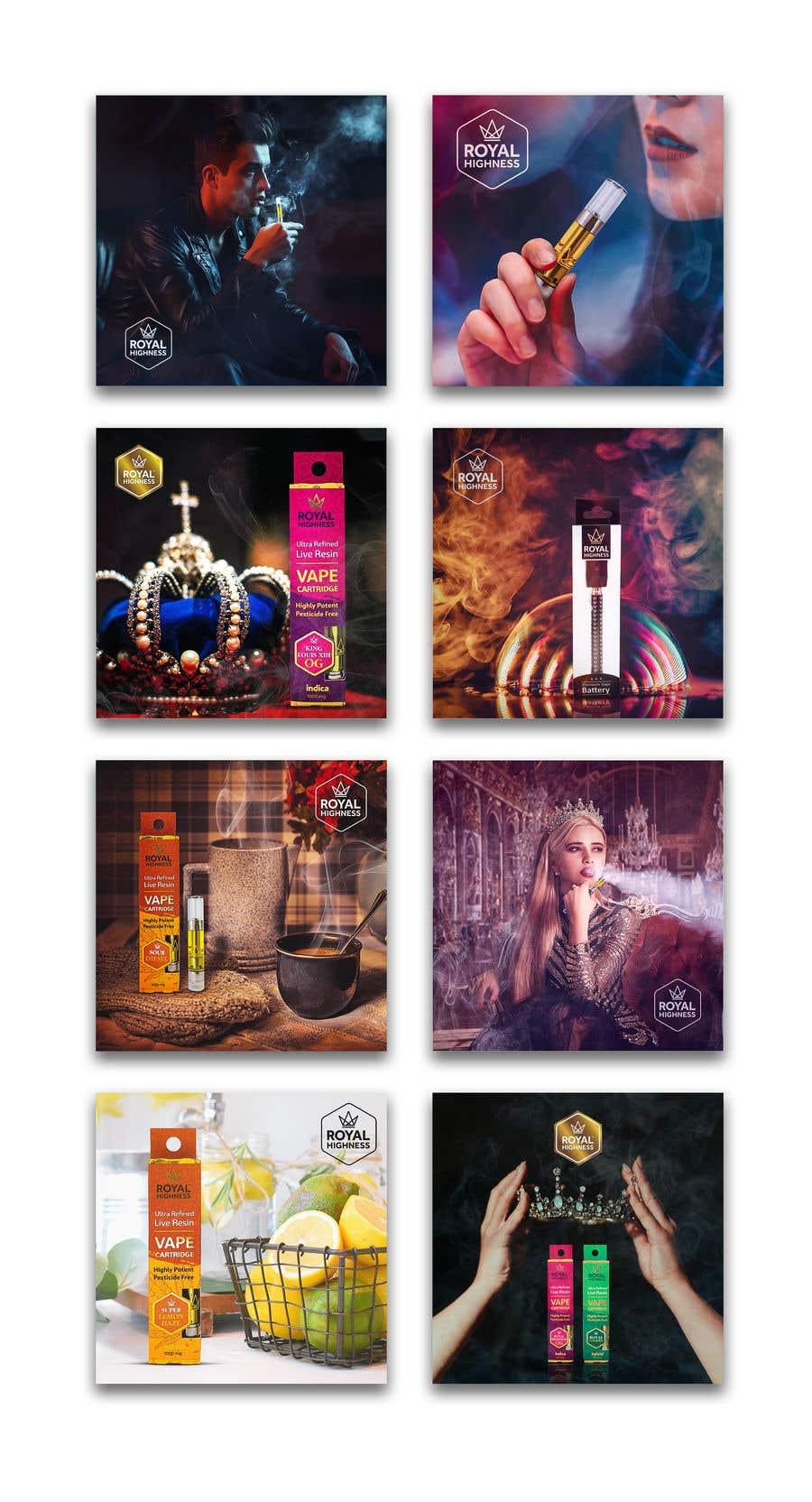Kilpailutyö #                                        20                                      kilpailussa                                         Add Product to Images 5+ designs
