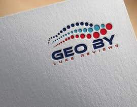 #26 for Logo for YouTube channel, want it to be car related with something car related incorporated in the logo. Name of company is Geo by Luke Reviews by mozibar1916