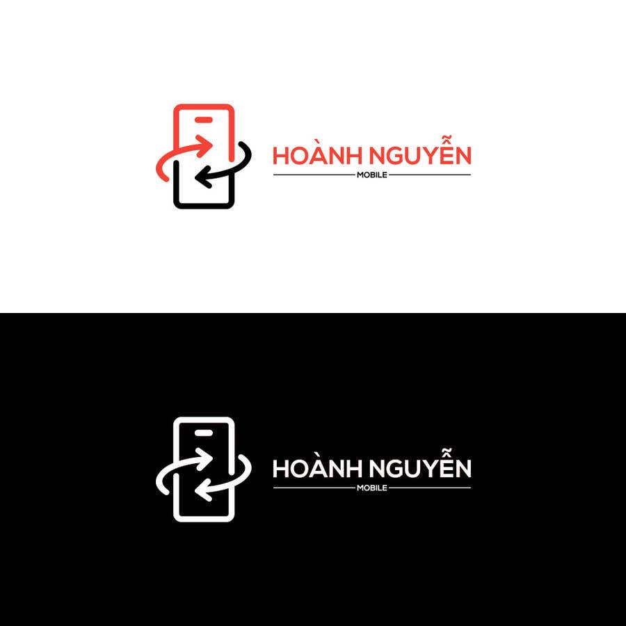 Penyertaan Peraduan #                                        105                                      untuk                                         Design logo for project 240474