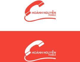 #110 untuk Design logo for project 240474 oleh ritabegum352