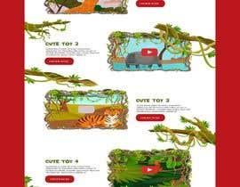 #57 untuk Website Design oleh khalilur1bd