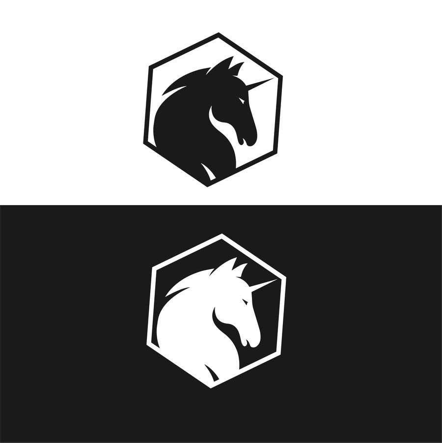 Konkurrenceindlæg #                                        53                                      for                                         NEW Simple Logo