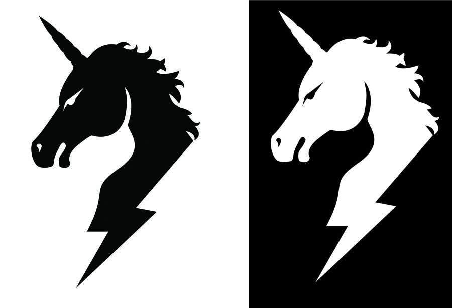 Konkurrenceindlæg #                                        21                                      for                                         NEW Simple Logo